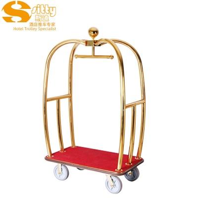 行李車91.2111A
