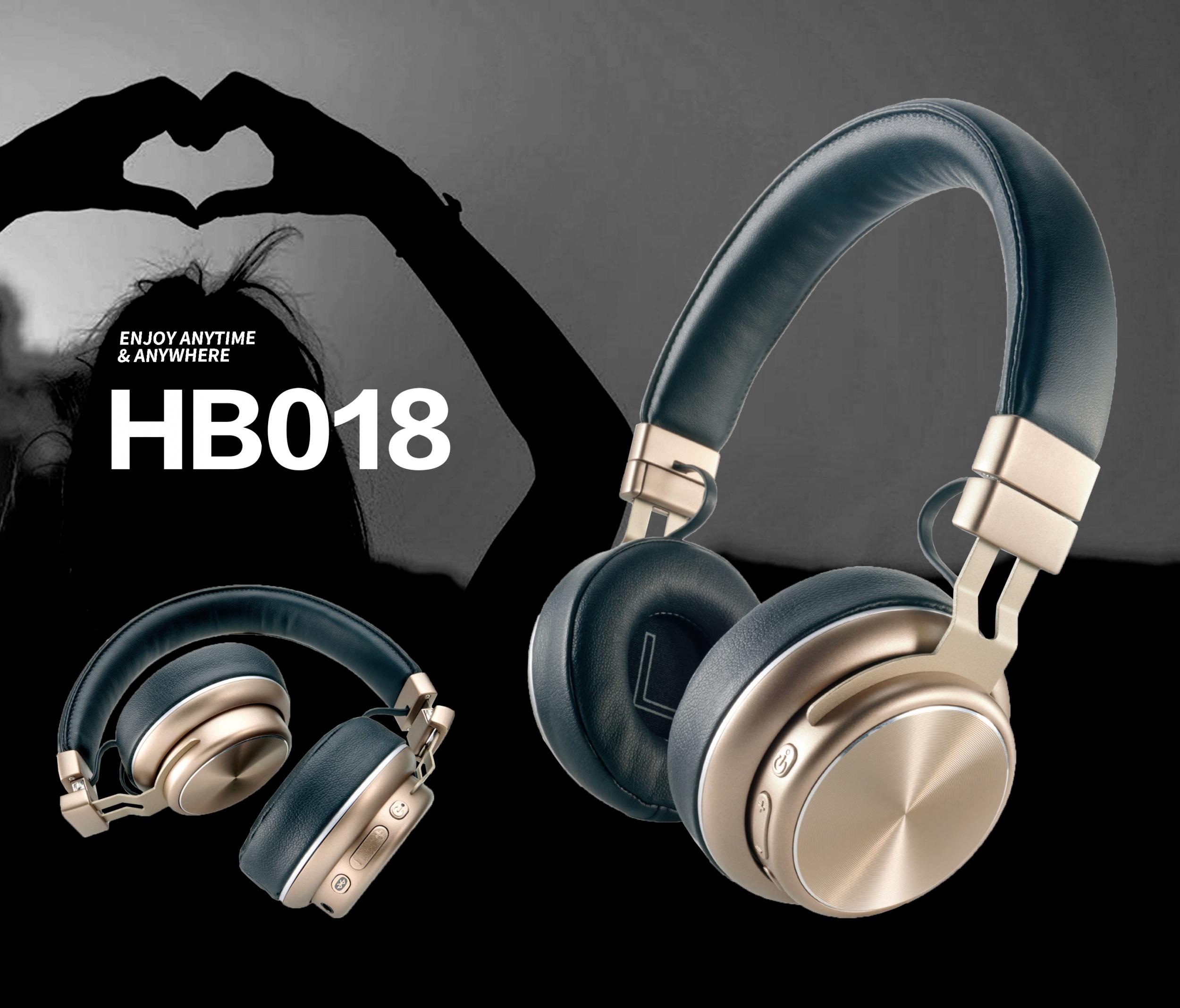HB018