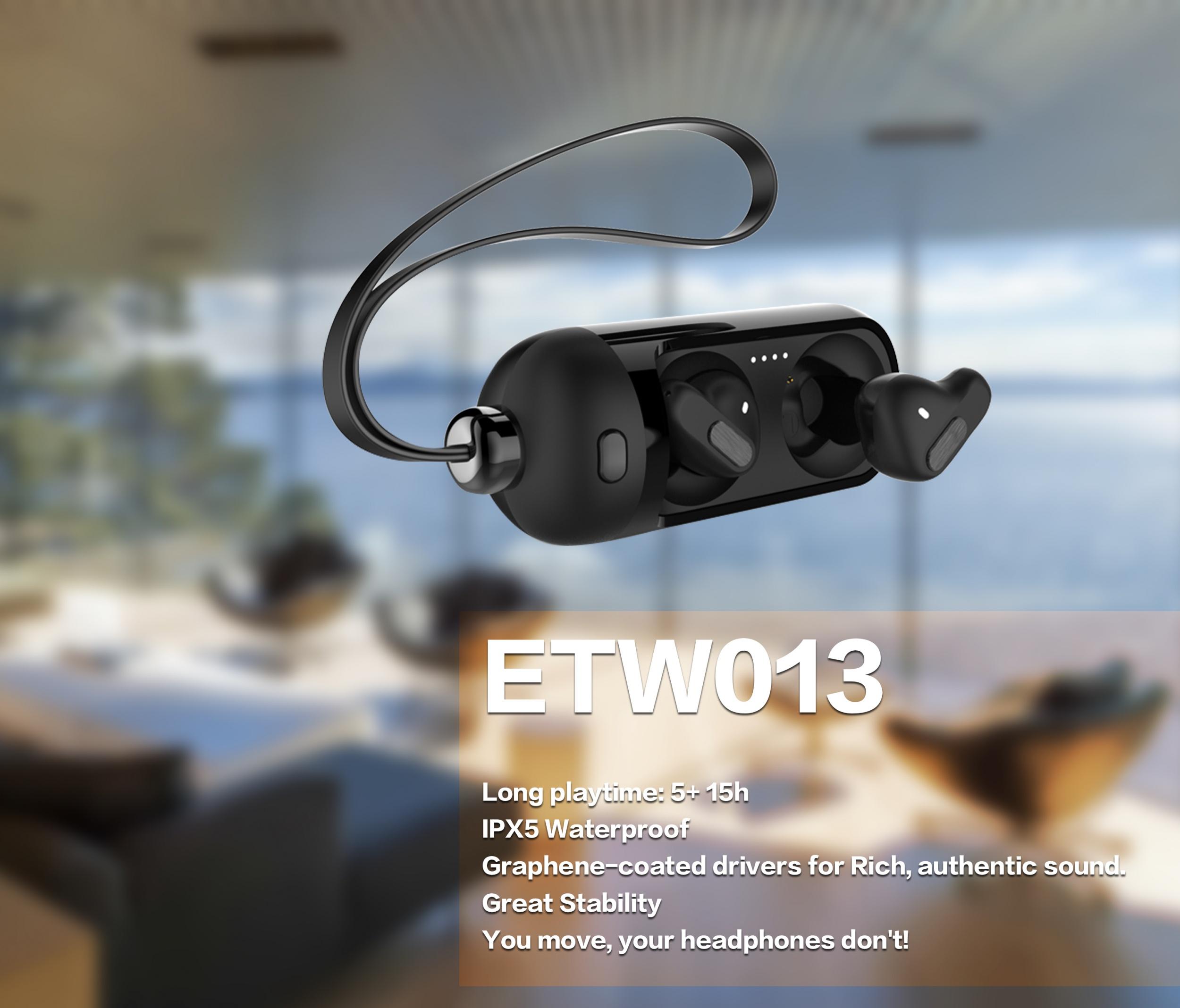 ETW013