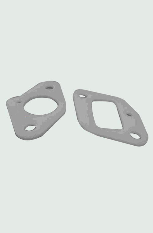 TK-C004 &TK-C005 Plastic for carburator(in and out)$3.2