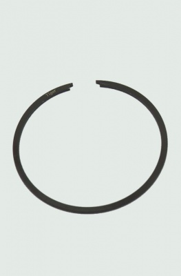 TK-A010 (Piston Ring)$5.5