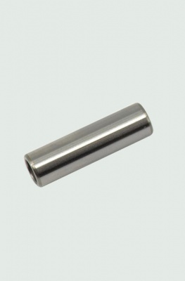 TK-A011 (Piston Pin)$2.5