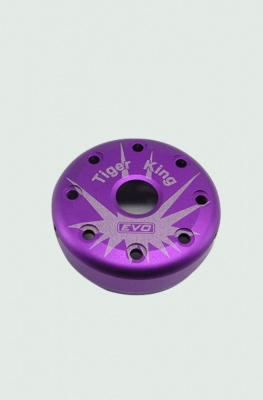 TK-A005 (EVO Water-cooled Cover)$24.5