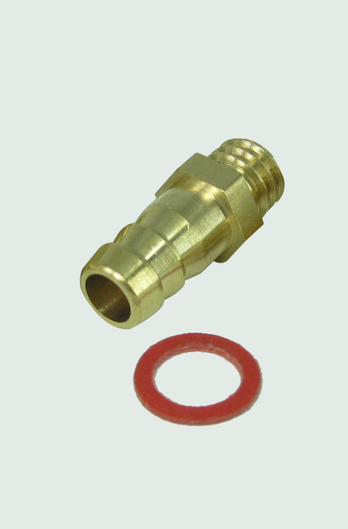 TK-C008 (Brass water nipples 6pcs/bag)$3.5