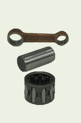 TK-B018 (3kits on crankshaft)$25