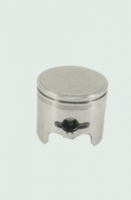 TK-S-11P(Modified 34mm Piston) $39.5