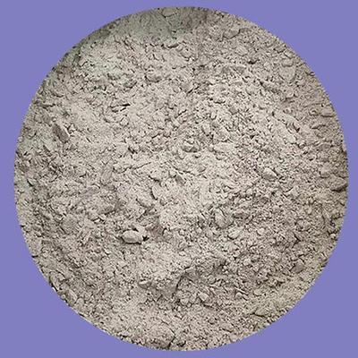 铝镁尖晶石热博rb88官网