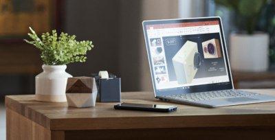 Office 365 专业增强版