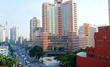 廣東省人民醫院