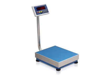 ECS plastic steel scale series