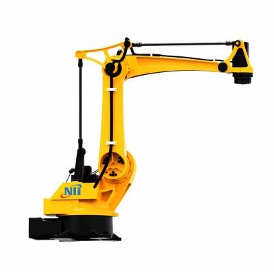 NII-N1020B-1800