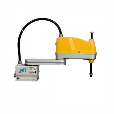 NII-PTS5-600