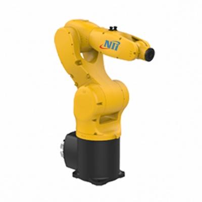NII-P06P-710