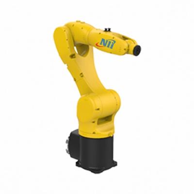 NII-P06PL-920