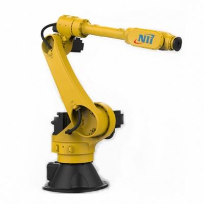 NII-P50P-2238