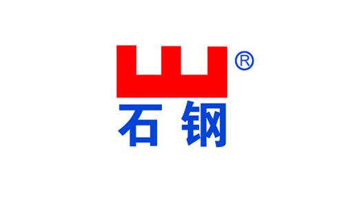 河钢集团石钢公司