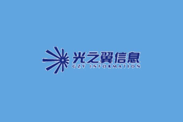 河北光之翼信息技术股份有限公...