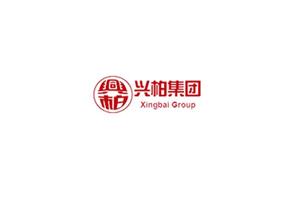 河北兴柏药业集团BOB娱乐体育