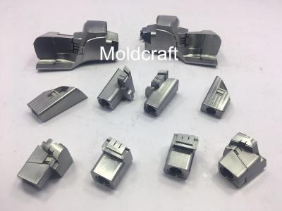MCA011