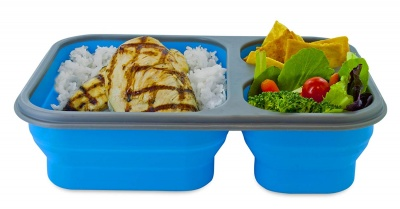 Hot selling pp take away food containers plastic food storage containers plastic lunch box microwave