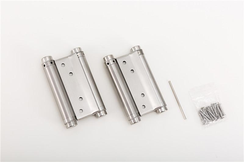 铝型材的市场开发