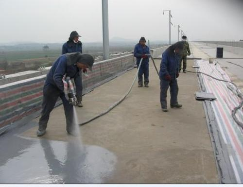 ballbet体育下载BB平台材料在公路保养维护工程中的应用