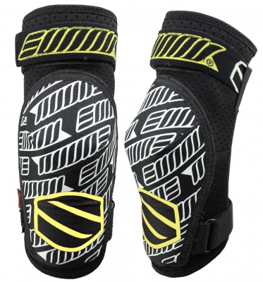 PRO ELBOW GUARD-SOFT