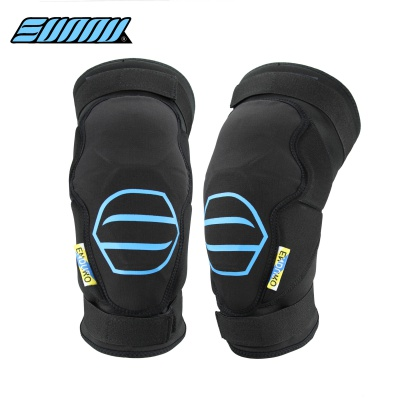 PRO KNEE GUARD-ENDRAO