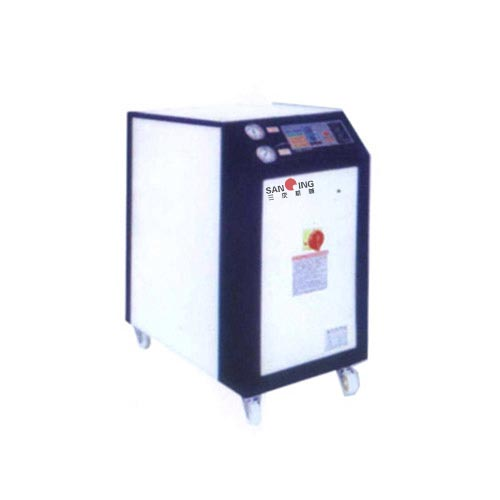 SQ Industrial Cold Water Machine