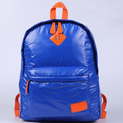 Flying Youth Backpack