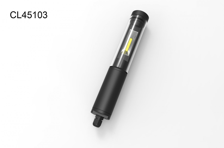 CL45管状灯系列