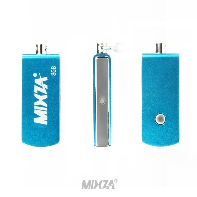 MIXZA 360 fashion USB-Stick