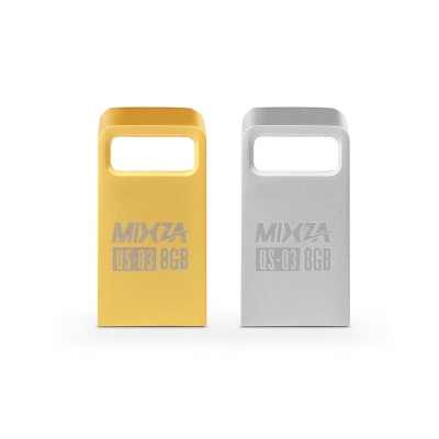 MIXZA  Q shark Q3 USB-Stick