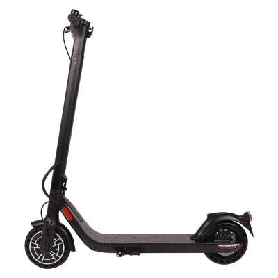 M6 FOLDABLE ELECTRIC SCOOTER