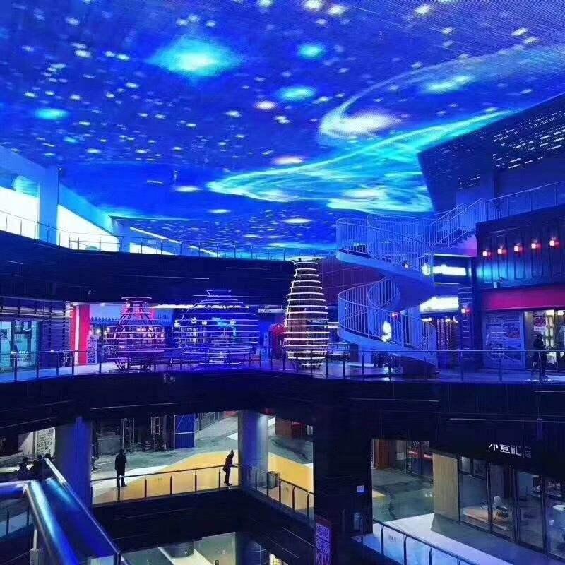 "2013年LED行业5大""准..."