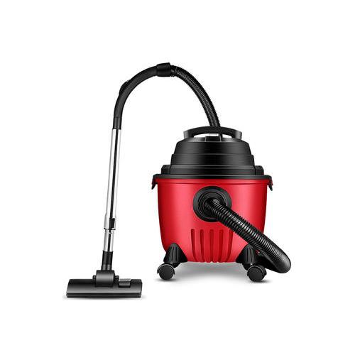 H9394吸尘器
