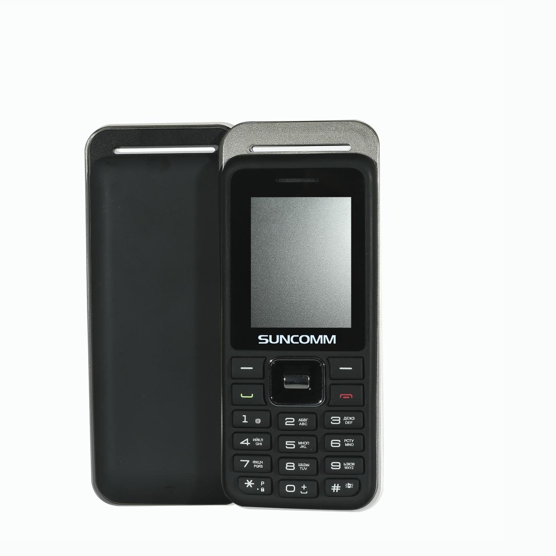 SC208