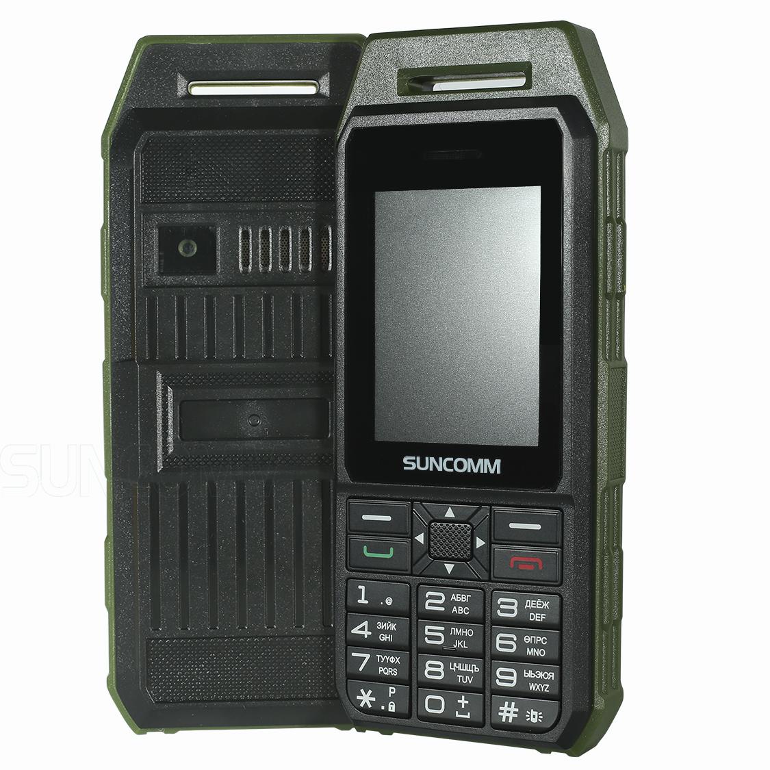 SC680