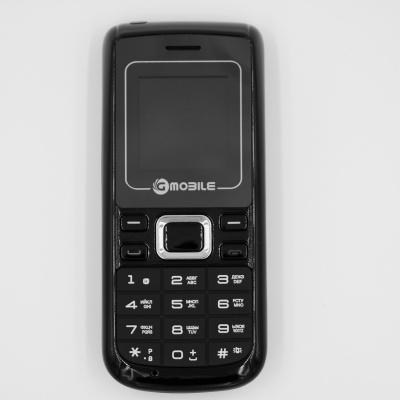 SC1100