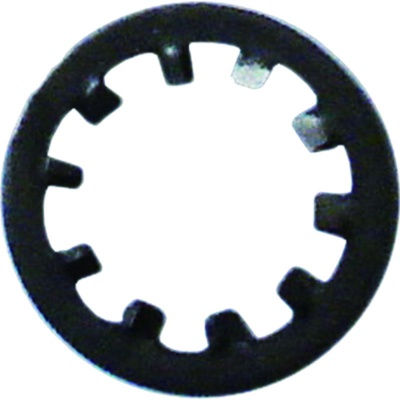 Shakeproof Lock Washers – Open Type