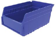 Shelf Bin
