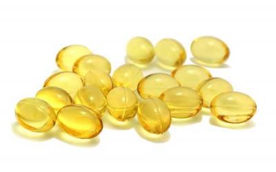 2、软胶囊用羟丙基淀粉