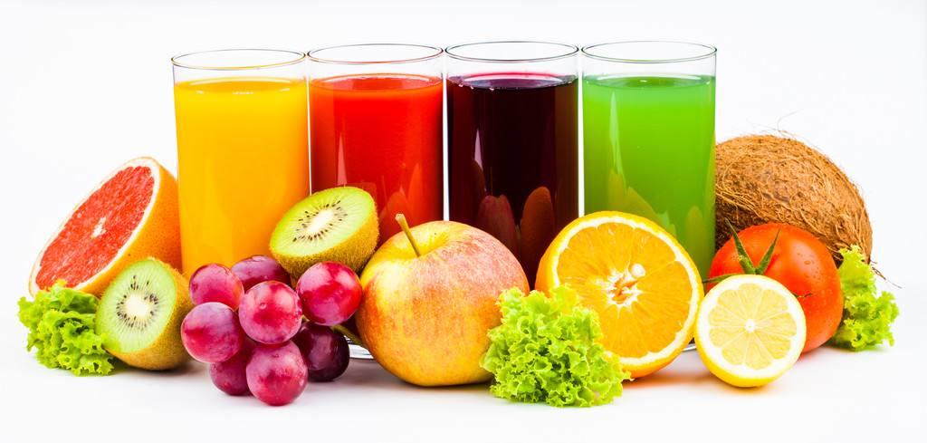 4、羟丙基淀粉食品添加剂