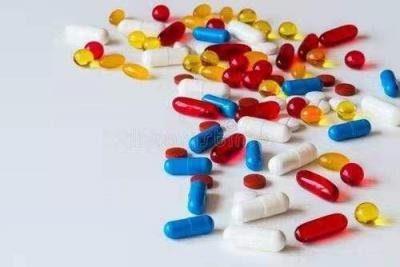 5、定制各类规格羟丙基淀粉