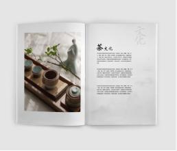 画册彩页印刷 (3)