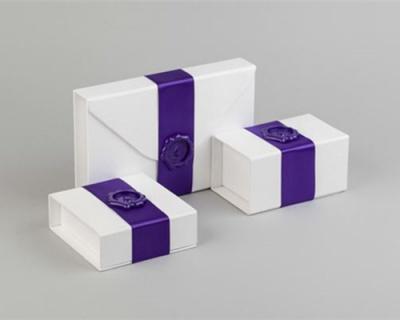 包装装潢印刷