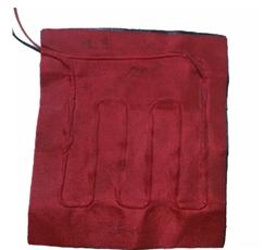 碳纤维服装加热片