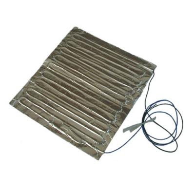 铝箔加热器