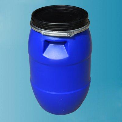 30L开口塑胶桶