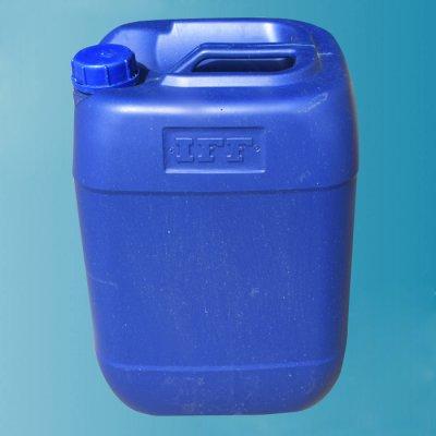 25L闭口塑胶桶